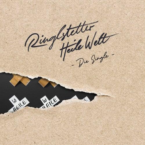 Heile Welt by Ringlstetter