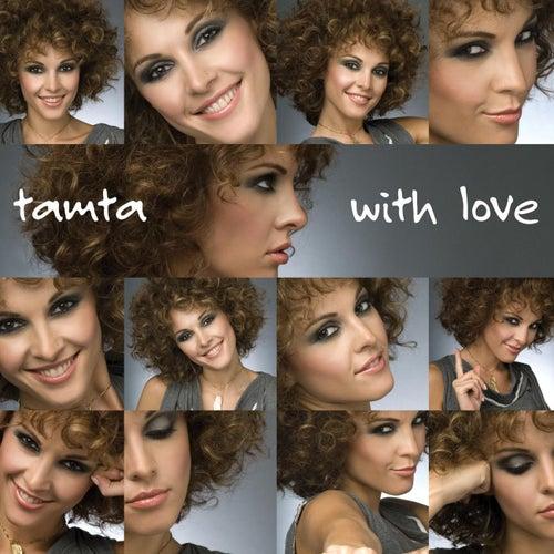 Tamta (Τάμτα):