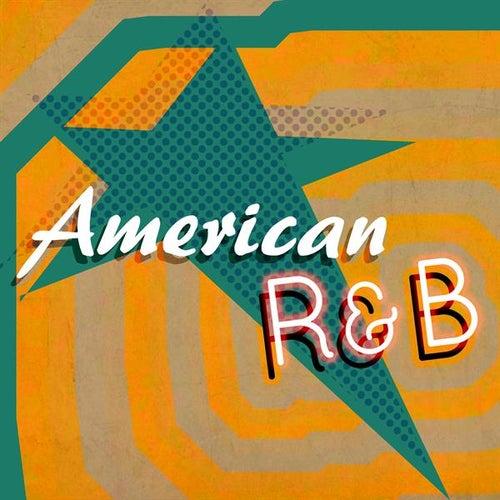 American R&B de Various Artists