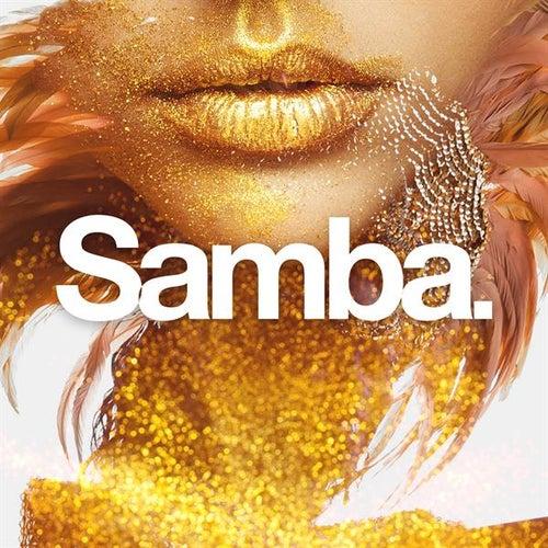 Samba von Various Artists