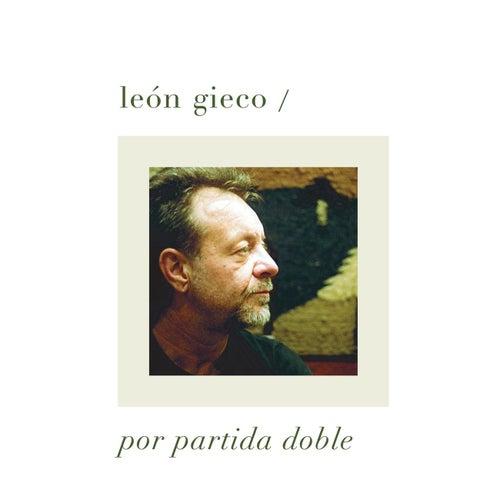La Rata Laly de Leon Gieco