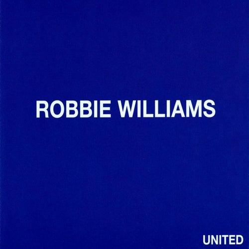 United de Robbie Williams