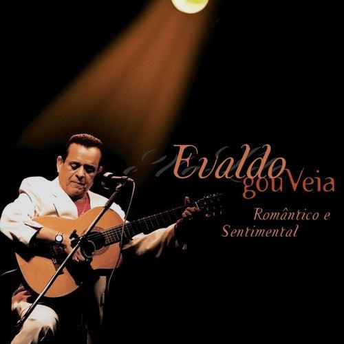 Evaldo Gouveia Romantico E Sentimental - O Som Da Seresta de Evaldo Gouveia