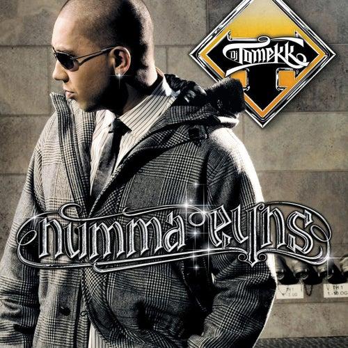Numma Eyns de DJ Tomekk