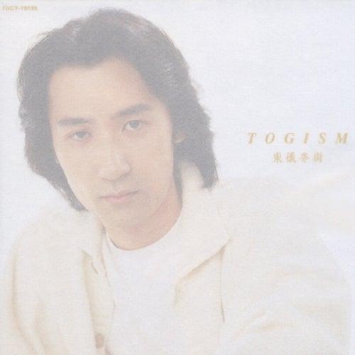 Togism von Hideki Togi