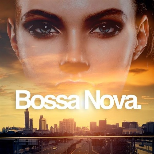 Bossa Nova de Various Artists