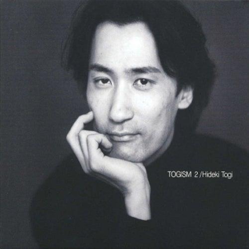 Togism 2 von Hideki Togi