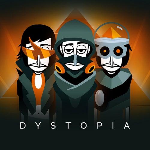 Dystopia by So Far So Good