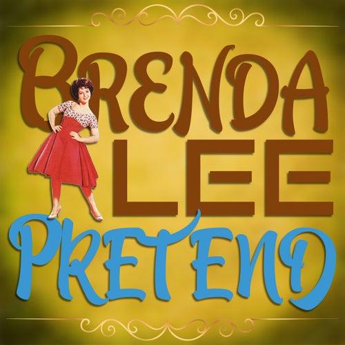 Pretend de Brenda Lee