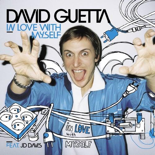 In Love With Myself von David Guetta