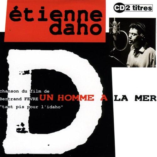 Un Homme À La Mer de Etienne Daho