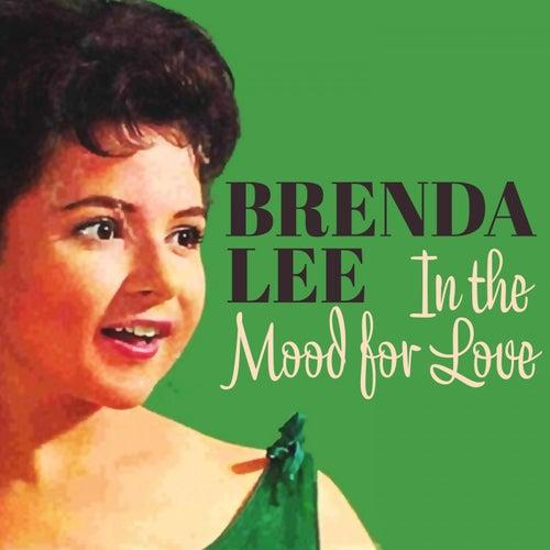 In the Mood for Love de Brenda Lee