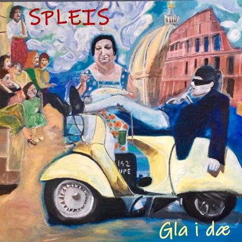 Gla i dæ (Radio Edit) von Spleis