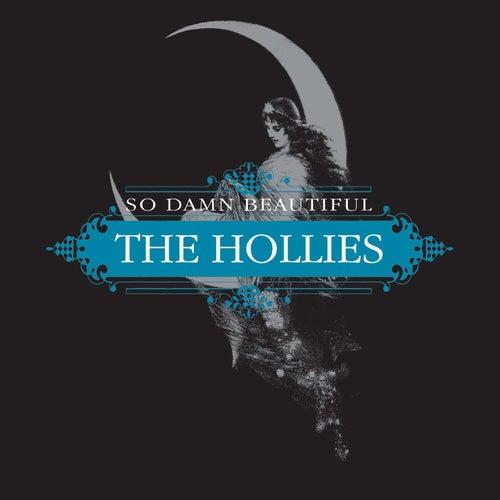 So Damn Beautiful de The Hollies