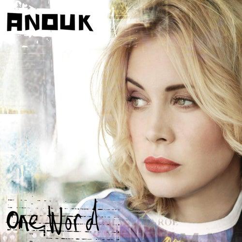 One Word von Anouk