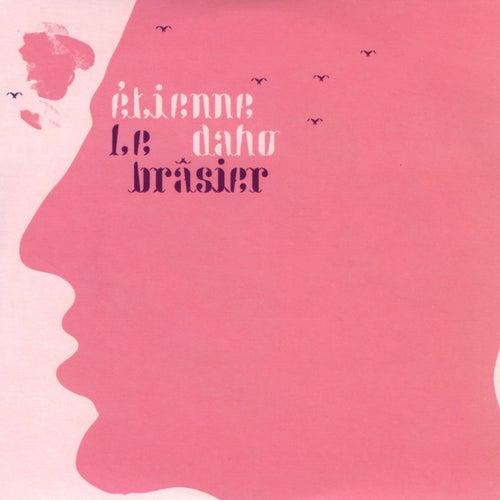 Le Brasier de Etienne Daho
