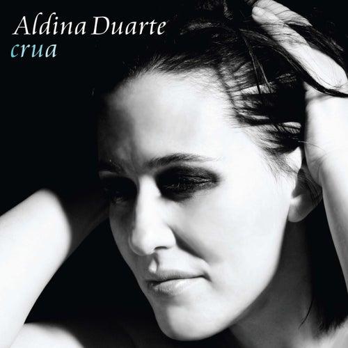 Crua von Aldina Duarte