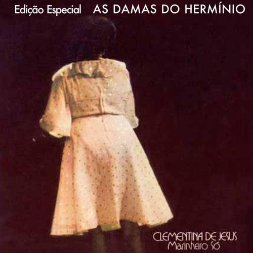 Marinheiro So de Clementina De Jesus