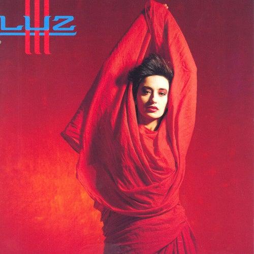Luz III von Luz