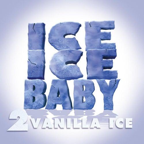 Ice Ice Baby von Vanilla Ice