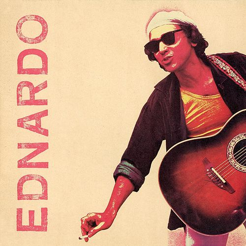Ednardo de Ednardo