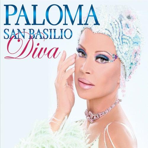 Diva de Various Artists