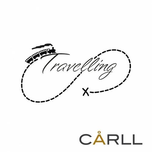 Travelling de Cårll