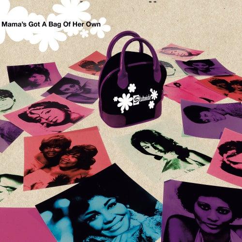Mama's Got A Bag Of Her Own de Various Artists