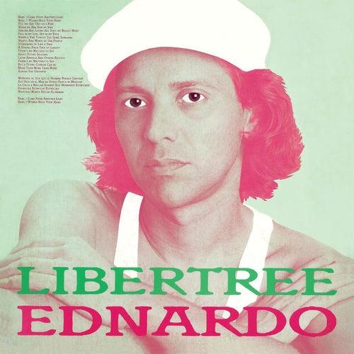 Libertree de Ednardo