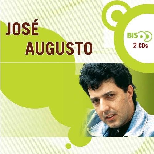 Nova Bis - José Augusto de José Augusto