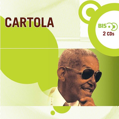 Nova Bis - Cartola de Cartola
