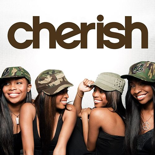 Do It To It (Instrumental) by Cherish