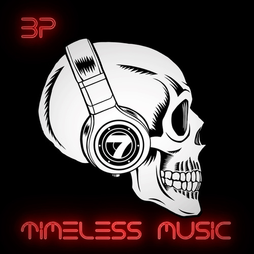Timeless Music by BP