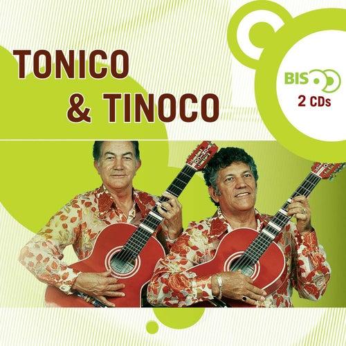 Nova Bis Sertanejo - Tonico E Tinoco de Tonico E Tinoco