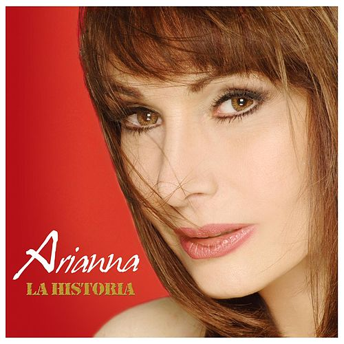 La Historia von Arianna