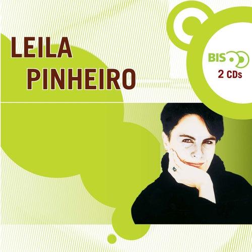 Nova Bis - Leila Pinheiro de Leila Pinheiro
