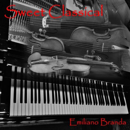 Sweet Classical by Emiliano Branda