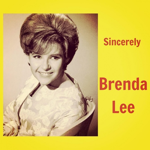 Sincerely von Brenda Lee