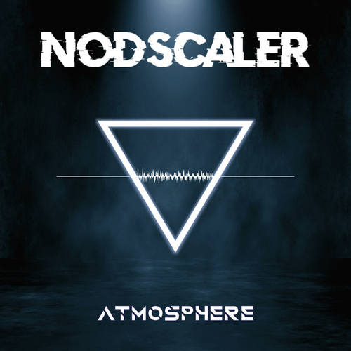 Atmosphere by Nodscaler
