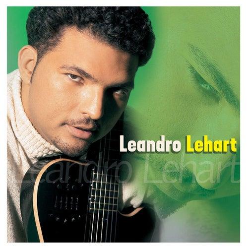 Leandro Lehart Solo de Leandro Lehart