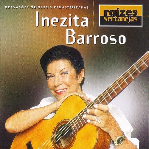 Raizes Sertanejas de Inezita Barroso