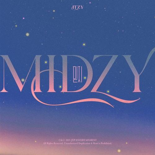 Trust Me (MIDZY) de ITZY