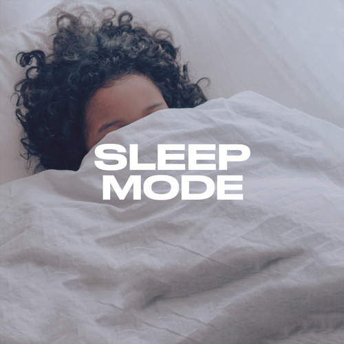 Sleep Mode by Various Artists