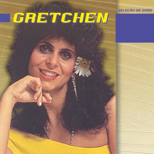 Selecao De Ouro by Gretchen