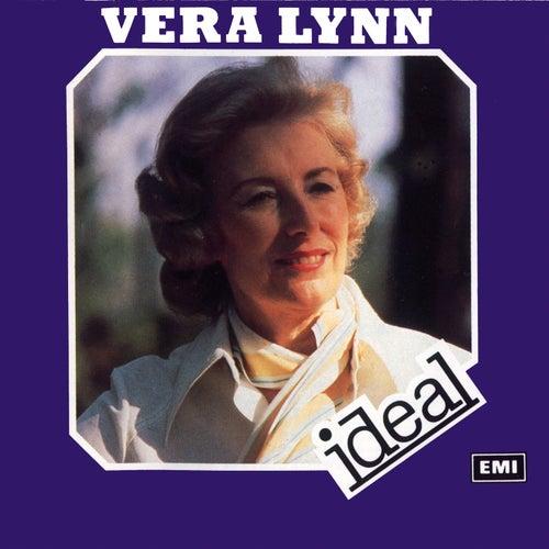 Vera Lynn von Vera Lynn