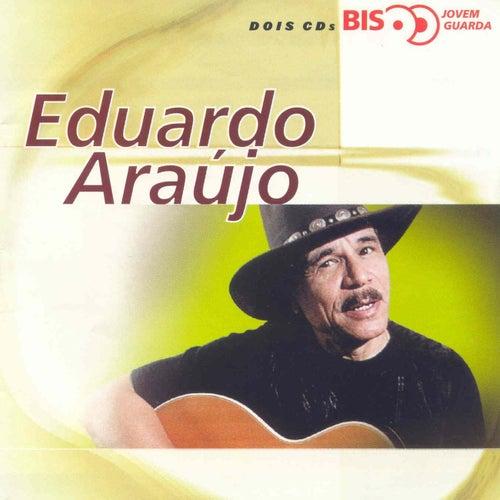 Bis - Jovem Guarda de Eduardo Araujo