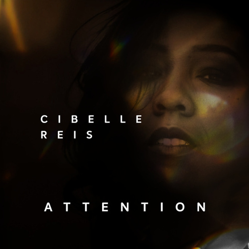 Attention (Cover) von Cibelle Reis