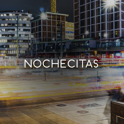 Nochecitas de Various Artists
