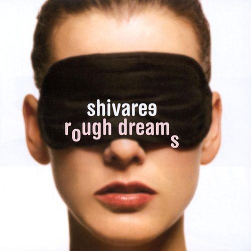 Rough Dreams de Shivaree
