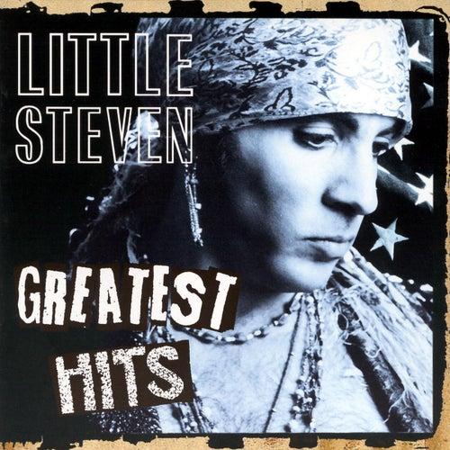 Greatest Hits von Little Steven